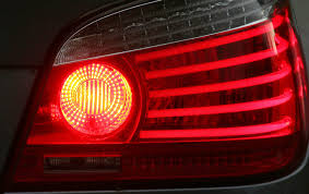 how much to fix a tail light brake light bulb replacement costs repairs autoguru
