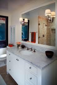 bathroom vanity lighting ideas and pictures splendid vanity lighting ideas decorating ideas images in bathroom