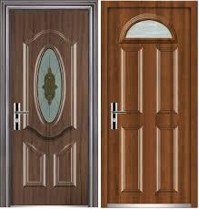 metal glass doors steel glass door metal glass door from zhejiang awesome door