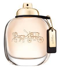 beauty fragrance dillards com