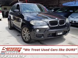 cars similar to bmw x5 2008 bmw x5 3 0 msport panaromic roof rm 89 800 used car for