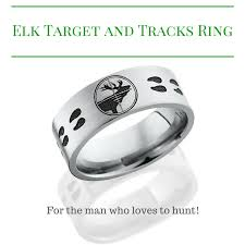 top wedding rings top wedding bands for your country boy camokix