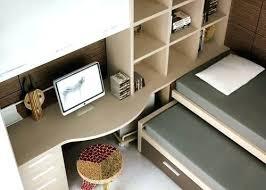 bibliothèque avec bureau intégré bibliotheque bureau integre avec bureau design design bureau design
