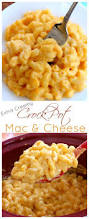 best 25 tasty mac and cheese ideas on pinterest buzzfeed