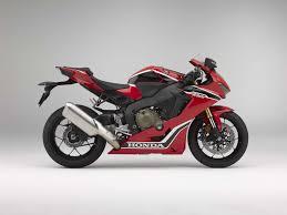 cbr bike latest model buy motorbike new vehicle bike honda cbr 1000 ra fireblade abs