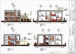 maison 6 chambres plan de maison a etage 4 chambres inspirant plan maison 6 chambres