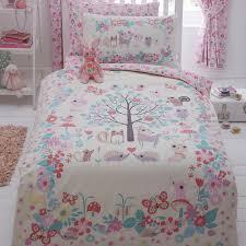 Debenhams Bed Sets Debenhams Curtains And Duvet Covers Functionalities Net