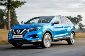 nissan dualis australia specs 2017 nissan qashqai review video