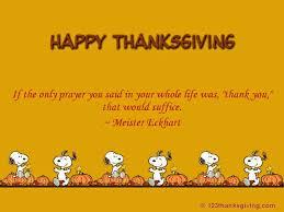 a thanksgiving day prayer thanksgiving day hd wallpaper free download 2016