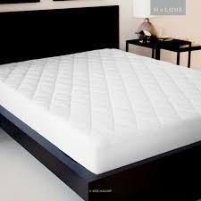 best 25 mattress pad ideas on pinterest mattresses foam