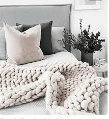 snuggle up with the perfect fall and winter bedding pretty olive