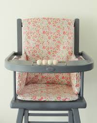 babideal siege auto coussin de chaise haute 26 beau concept coussin de chaise haute