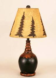 western table lamps the 3rd place