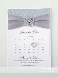 cinderella wedding invitations awesome 42 fabulous luxury wedding invitation ideas that you need