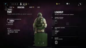 med siege rainbow six siege pc on coub