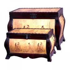 cing table with storage living room bedroom furniture home furniture office furniture