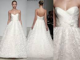 christos wedding dresses christos how much weddingbee