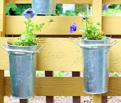11 diy ideas to recycle wood pallets for garden decorations and