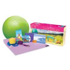 Yoga Gift Basket Green Spa Gift Basket Today U0027s Woman Cute Crafts Pinterest