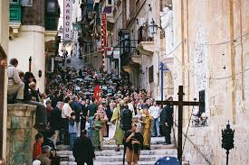 Easter Decorations Malta by Easter 2018 And 2019 Dates U2014 Public Holidays Malta