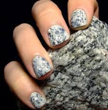 nail art camouflage nail art formidable photos inspirations