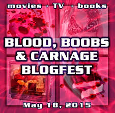 mopdog mopdog monday blood carnage and children u0027s rhymes