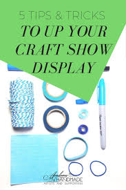 895 best craft and vendor show ideas images on pinterest craft