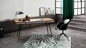 Home Decor Design Studio Delhi by Stop By Boconcept U0027s Design Week In New Delhi To Witness The Best