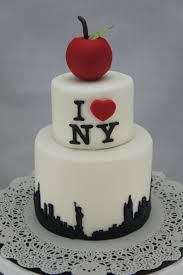 halloween city indiana pa 50 best new york city party images on pinterest city party