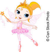 fairy clipart and stock illustrations 59 327 fairy vector eps