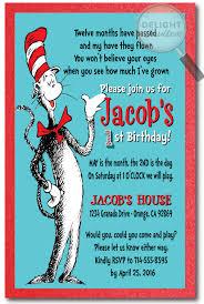dr seuss 1st birthday dr seuss 1st birthday favor tags di 359st harrison greetings