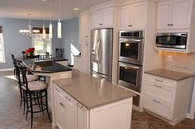 kitchen cabinets transitional style 5 design elements that define transitional style kitchens