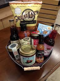 fresh market gift baskets gifts sow fresh market