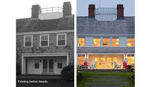 house renovation before and after savery dasilva cape cod house renovation