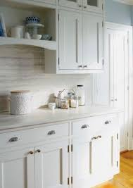 Refinishing Formica Kitchen Cabinets Formica 180fx 3460 Calacatta Marble With Idealedge Click