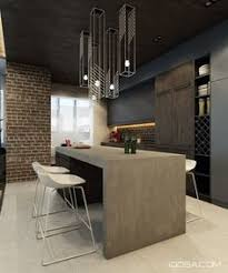 http www home designing com 2016 04 design a chic modern space