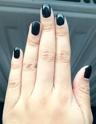 secrets of a wannabe charlotte e l f u0027s mattifying nail polish a