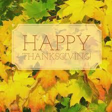 longhorns happy thanksgiving longhorn nation