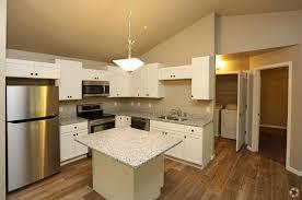 Urban Kitchen Outer Banks - urban edge luxury apartments rentals green bay wi apartments com