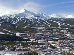 the city is located at the of the rocky mountains just a ride from class ski resorts like breckenridge keystone and arapahoe basin jpg