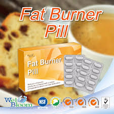 oem slimming pills oem slimming pills suppliers and manufacturers