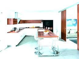 magasin materiel cuisine magasin cuisine angers matacriel restauration acquipement chr