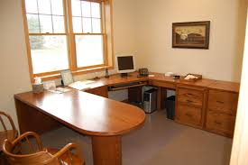 Home Office Furniture Tulsa  Home Office Modular Home - Office furniture lincoln ne