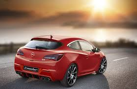 opel 2014 test drive the car opel astra gtc 2014 wallpapers and images