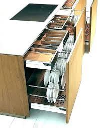 organiseur de tiroir cuisine organiseur tiroir cuisine rangement tiroir cuisine ikea ikea