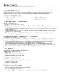 career change objective samples career objective sample in resume career objectives samples resume