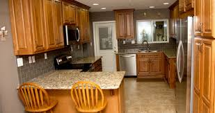 Kitchen Cabinets Tallahassee by Legacy Pensacola The Legacy Cabinet Company