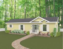 granny homes 13 best granny pod images on pinterest small houses small homes