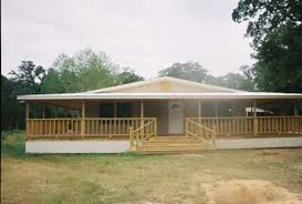 wrap around deck plans my porch mobile home porches screened porch plans and