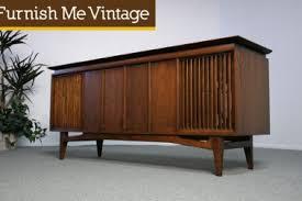 mid century console cabinet 16 mid century console cabinet mid century modern mirrored console